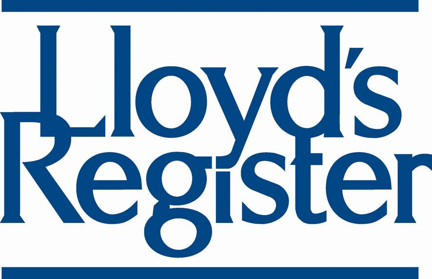 lloyds legister logo
