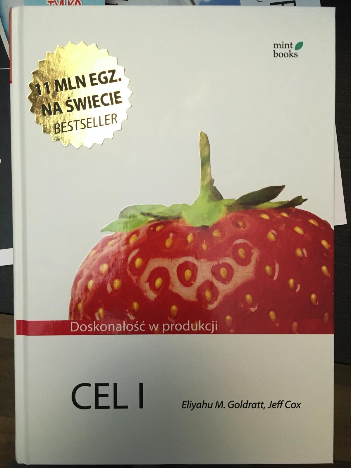 cel_1
