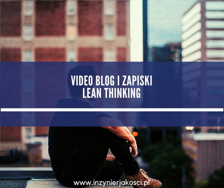 lean thinking manufacturing